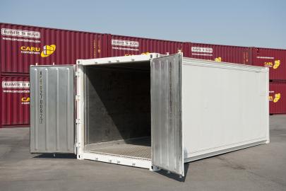 20-izotermicky-kontejner