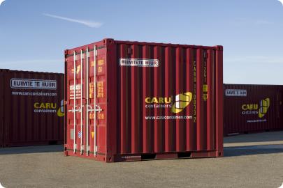 kontejner-10-s-csc