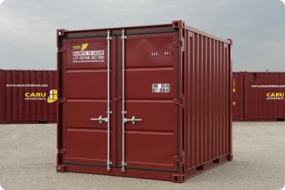 kontejner-10-univerzalni
