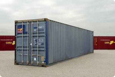 kontejner-40-high-cube