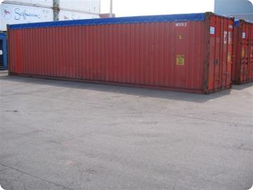 kontejner-40-open-top-prestaveny