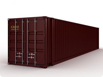 kontejner-45-high-cube