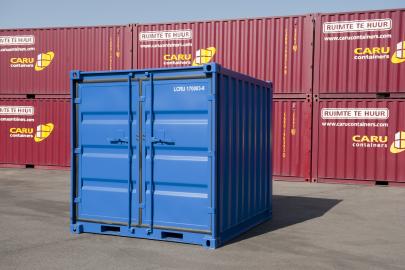 kontejner-8-eco