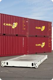 kontejner20-platform-pouzity