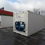 Mrazírenské-kontejnery-40-20-12-6-metrů-CARU.cz (2)