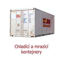 mrazici-kontejner
