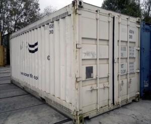 ventilacni-kontejner