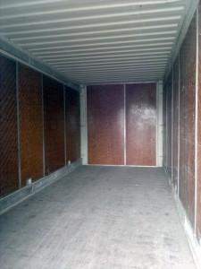 ventilacni-kontejner2