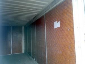 ventilacni-kontejner3