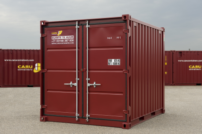 kontejner-10-eco