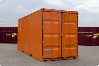 kontejner-20-high-cube