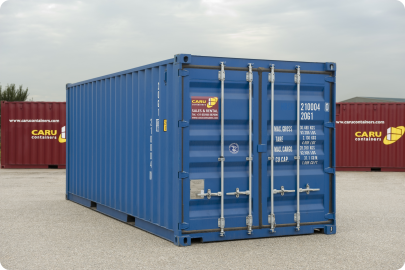 kontejner-20-low-cube