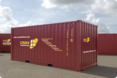 kontejner-20-univerzalni