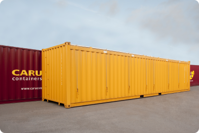 kontejner-40-hard-top