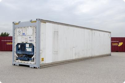 kontejner-40-high-cube-mrazirenske