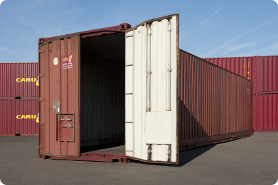 kontejner-40-palletwide