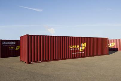 kontejner-40-univerzalni