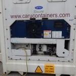 Mrazírenské-kontejnery-40-20-12-6-metrů-CARU.cz (1)