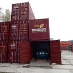 Netradiční-garáž-kontejnerové-depo-Brandýs-nad-Labem-CARU.c