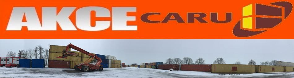 Akce-CARU.cz-logo-wide-depo-Kabelín.