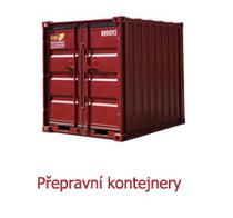 prepravni-kontejner
