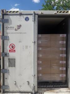 skladovaci_kontejner
