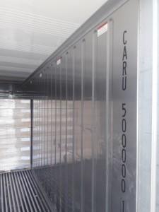 skladovaci_kontejner2