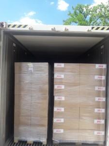 skladovaci_kontejner_1